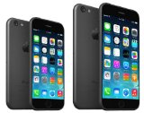発売前のiPhone 6がAmazonに登場し予約注文可能に/販売価格は約120,000円〜