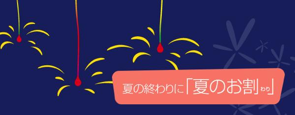 バニラエア 成田 〜 新千歳が片道 2,480円、成田 〜 ソウルが片道3,480円になるセールを開催!