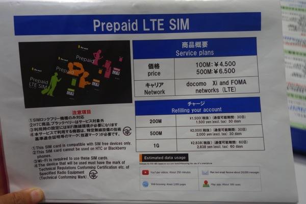 テレコムスクエア、羽田空港国際線の到着ロビーで訪日外国人向けのプリペイドSIMを販売開始