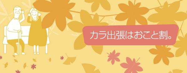 バニラエア:成田 〜 札幌が片道2,480円、成田 〜 ソウル(仁川)が3,480円になるセールを開催