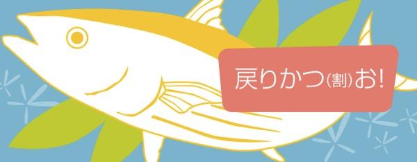 バニラエア:成田 〜 奄美大島が過去最安の片道1,480円、成田 〜 台北が4,990円のセール開催