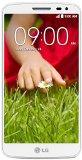 SIMフリー版のG2 miniがAmazonタイムセールで20% OFFの約29,000円で販売中