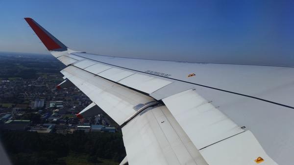 飛行機内での電子機器利用制限緩和で可能になったこと、できないことのまとめ