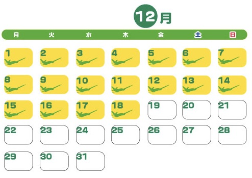 Spring Japan 737円キャンペーン開催中