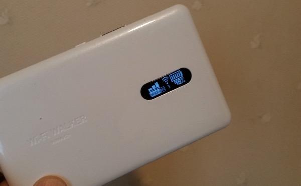LTEの容量無制限プラン登場でWiMAXが『自宅以外で使う固定回線』に役割変更