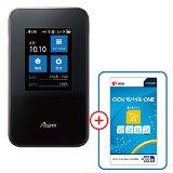 モバイルWi-Fiルータ『MR03LN』がAmazonタイムセールで16,900円
