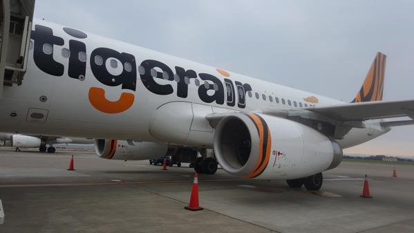 台湾の航空会社、電子機器利用制限の緩和は未実施だった