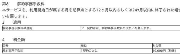 もしもシークス、白ロムのXperia Z3 Compactが税別29,800円、Xperia Z3が37,800円になるキャンペーンを開催 – 最低利用期間は1年間