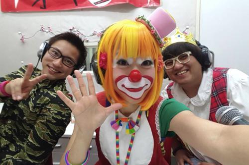 スマートフォン王国!!が東京でのイベント開催を目指してクラウドファンディングで資金調達