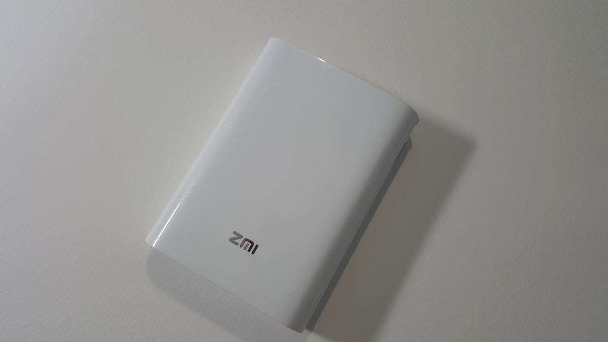 中国のインターネット接続に便利な「Battery Wi-Fi」がAmazonタイムセールで7,984円、限定100台