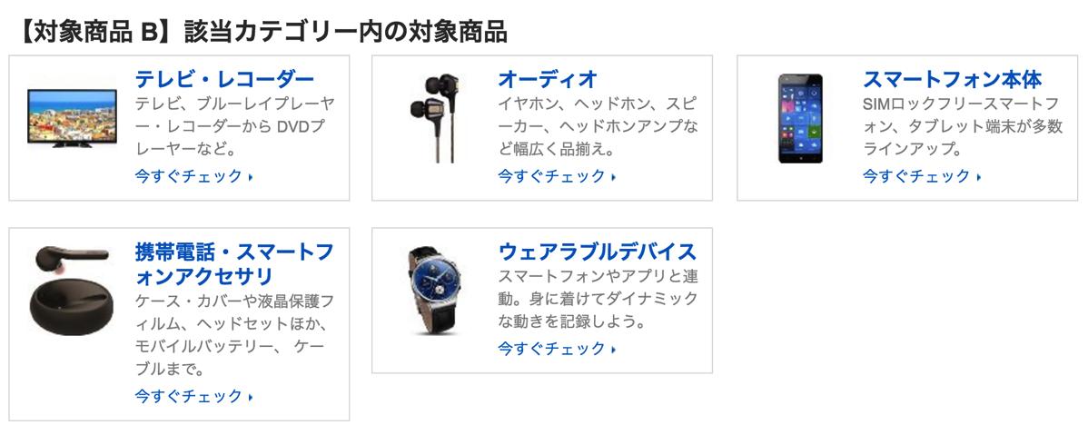 Amazon:OCN モバイル ONEのSIMカードとセット購入で4,000円引きキャンペーン