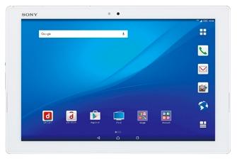 ドコモオンラインショップ:Xperia Z4 Tabletが2万円、AQUOS PADが1万円、dtabが一括0円のキャンペーン開催!機種変更でも割引ok