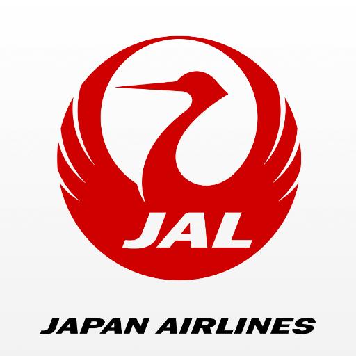 JAL国内線+宿泊で1泊最大5,000円割引「千葉県ふっこう割」、羽田発着・1人予約も対象