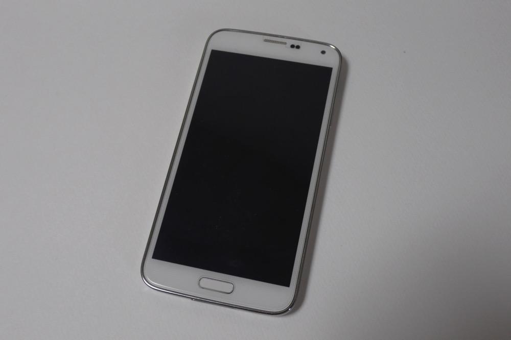 ドコモ:GALAXY S5・Xperia Z2・他社iPhone 5を2.2万円で下取りする「下取りプログラム」を7月末まで継続
