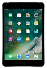 ドコモのiPad Air 2・iPad mini 4が機種変更で一括0円から!端末購入サポートで大幅割引