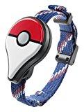 Pokémon GO Plus、12月12日入荷予定分が送料無料・定価で予約可能に