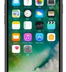 【ドコモ】iPhone・Android・ケータイ向けキャンペーンまとめ、学割・下取り・dカード関連も