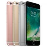 Y!mobileが「iPhone 6s」を値下げ、32GBモデルが一括500円・128GBモデル9,800円