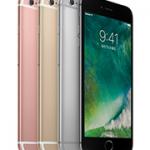 mineo、SIMフリー「iPhone 6s」取扱い。整備済み海外モデルで16GB税別49,800円