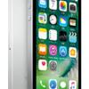 UQ mobile、iOS 12にアップデートするとiPhone 5sでSMS送受信不可に