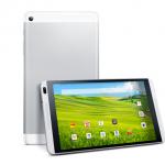 ワイモバイル、MediaPad M1 8.0を一括0円で販売!データ通信量1GBが月額500円