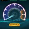 LINEモバイル:通信速度が回復、平日お昼でも快適に