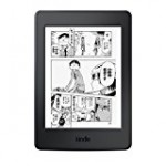 Amazon、Kindle・Paperwhite・マンガモデルをクーポン割引!プライム会員限定で最大55% OFFに