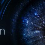 ASUS、国内向け新製品発表会「Zennovation」を4月13日(木)開催