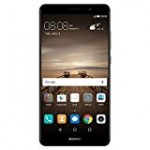 Huawei Mate 9新色ブラックがAmazonで5.3万円台に値下がり