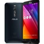 ASUS、箱破損品のZenFone 2を更に値下げ、RAM 4GB・ストレージ64GBモデルが19,800円に