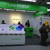 LINEモバイル「arrows M03」を税別27,800円に値下げ、家電量販店での申込は対象外