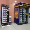 【2018年7月版】関西国際空港で購入できるプリペイドSIMカードまとめ
