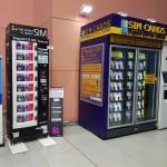 【2017年5月版】関西国際空港で購入できるプリペイドSIMカードまとめ