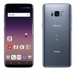 ドコモ、Galaxy S8、S8+、Xperia XZ Premium等を端末購入サポート対象機種に追加!下取りすると一括0円コースに