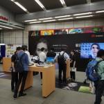 ヨドバシカメラ、HUAWEI P10シリーズ発売記念イベント開催、端末購入者向けプレゼントも