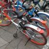 自転車シェア「Mobike」が日本市場へ参入、福岡市から日本全国へ拡大