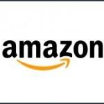 Amazonの買物でdポイント10%還元!ドコモユーザ必見のキャンペーン間もなく終了