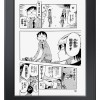 Amazon、Kindle・Kindleマンガモデル・Fire 7・Fire HD 8が最大7,000円引きのセール!8月25日まで