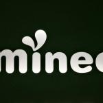 【mineo】月額最大1,440円×3カ月割引、紹介キャンペーンでAmazonギフト券プレゼントなど