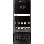 BlackBerry Priv、正規代理店品がAmazonタイムセールで49,800円、限定14台