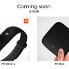 TJC、Xiaomiモバイルバッテリーやイヤホンなど6製品を発売、電動自転車やMi Band 2も今後取扱いへ