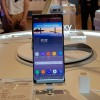 auが「Galaxy Note8」を10月26日発売、本体価格は約12万円で実質5.9万円・10月12日より予約受付&直営店で先行展示、予約特典で3,000円キャッシュバック