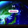 ZTEが二画面スマホ「Axon M」発表、日本ではドコモが発売