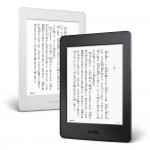 【Kindle】東洋経済新報社のKindle本約950冊が全品50%ポイント還元、11月23日まで