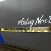 Samsung、2018年もGalaxy Studioを東京・大阪で開催