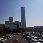 東京・大阪でサービス開始を狙う「ofo」を探しに南港(大阪)の物流エリアを訪問