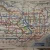 東京メトロ全線全駅のWiMAX 2+エリアを調査、9割の駅でエリア化完了