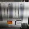 MacBookも充電できるモバイルバッテリー「ZenPower Max」未使用品が15,800円、台湾価格よりもお得に