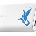 Anker、5ポートUSB充電器やポケモンデザインのスピーカー・モバイルバッテリーが対象のタイムセール開催