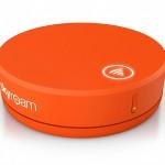 セカイルーター「Skyroam SOLIS」は4G LTE・モバイルバッテリー機能に対応、国内Amazonでも購入可能
